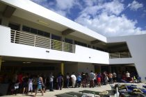 Puerto Rico to Open Schools After 6.4 Quake Despite Concerns