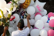 Mexico City Arrests 2 Suspects in Death of 7-Year-Old Girl