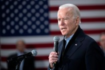 Some Latino Victory Fund National Committee Members Question Transparency of Organization's Biden Endorsement