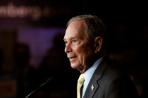 Mike Bloomberg Just Can't Constantly Apologize (OPINION)