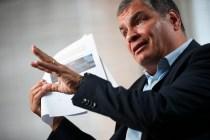 Bribery Trial Begins Against Ex-Ecuador Leader Rafael Correa