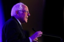 Siendo un joven cubanoamericano, yo defiendo a Bernie Sanders (OPINIÓN)