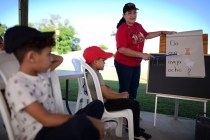 Students Adrift After Quake as Puerto Rico Schools Shuttered