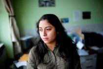 Guatemalan Family Seeking Asylum Reunited After Suing Feds
