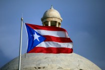 Puerto Rico Online Scam Targeted More Than $4M Amid Crisis