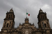 Vatican Halts Mexico Abuse Prevention Mission, Cites Virus