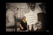 Decades After Argentina's Dictatorship, the Abuelas Continue Reuniting Families