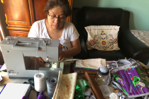 Immigrants, Hard Hit by Economic Fallout, Adapt to New Jobs