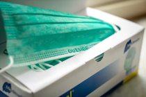 Disminuyen los suplidos médicos en hospitales a semanas del pico de COVID-19
