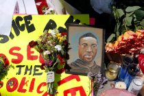 Perspective: George Floyd Autopsy Appears Similar to California Brutality Case