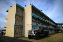 Battered Caribbean Prepares for Hurricanes Amid Pandemic