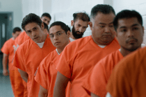 'The Infiltrators' Review: Docu-Thriller Sees DREAMer Activists Expose the Shadiness at the Broward Transitional Center