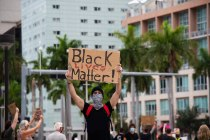 South Florida's Loudest Residents Need to Speak Up (OPINION)