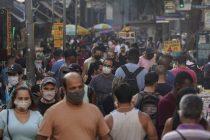 Latin America's Critical Food Markets Fuel Virus Spread
