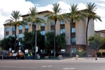 Monitor Calls on US to Stop Detaining Migrant Kids in Hotels