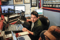 How I Made It: Kichwa Hatari (A Latino USA Podcast)