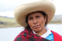 Land Defenders in Peru Face Criminalization for Fighting Big Mining Companies