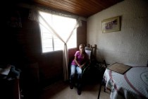 Colombia's Long Virus Lockdown Fuels Anxiety and Depression