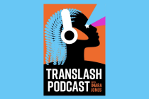 A New Podcast Centering on Trans Voices Is Out
