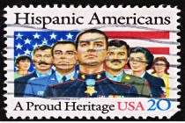 Hispanic Heritage Month Doesn't Have to be Controversial (OPINION)