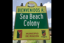 Rincón, Puerto Rico: Between Gentrification and Colonialism