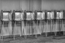 Restoring Democracy During the Pandemic Requires a Modernized Approach to Activate Voters (OPINION)