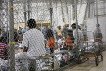 Report: US Knew of Problems Family Separation Would Cause