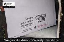 Supreme Court Lets Trump End Census Count Tonight