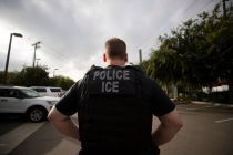 Breaking Down the U.S. Deportation Machine (A Latino USA Podcast)