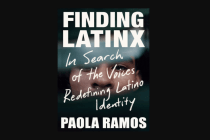 Finding Latinx (and the 2020 Election) With Paola Ramos