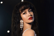 SELENA, THE SERIES: Season 1 Offers a Look Into the Music Icon's Collective