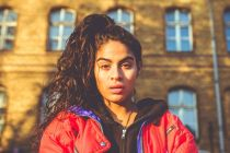 How I Made It: Jessie Reyez (A Latino USA Podcast)