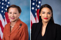 Velázquez and Ocasio-Cortez Respond to Pierluisi's Puerto Rico Statehood Push, and (as Expected) They're Not Supporting It