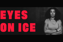 Mijente to Launch National 'Eyes on ICE: Truth and Accountability' Forums