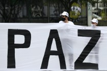 Outdated U.S. Policies Complicate Reincorporation of Former FARC Members in Colombia