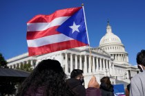 OPINION: The Puerto Rico Self-Determination Act Is a Legislative Proposal Shrouded in Mendacity