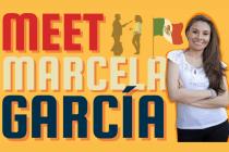 Marcela García Talks Latinx Voter Nuances in the 2020 Election And Beyond