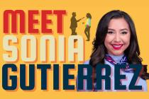 Sonia Gutierrez: I Faced Discrimination at 9News Denver