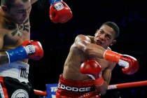 OPINION: With the Death of Keishla Rodríguez, Boxer Félix Verdejo Is Failure of a Man