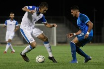 What Will It Take for Soccer to Become a Major Sport in Puerto Rico?