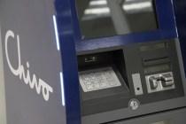 Problems Continue to Plague El Salvador's Bitcoin Rollout