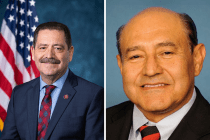 Are These Two Latino Members of Congress Legalization's Last Stand?