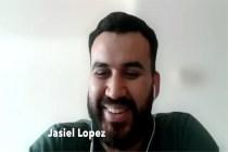 Jasiel Lopez on Faith-Based Organizing and the Suburbs
