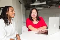 OPINION: Let's Celebrate Latinx Entrepreneurship
