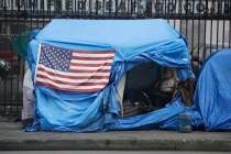OPINION: COVID and Latinx Homelessness in Los Angeles
