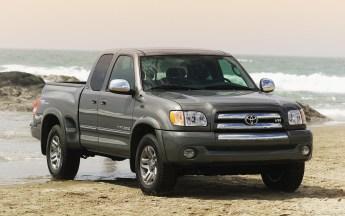 Toyota-Tundra-StepSide-2003-1920x1200-001