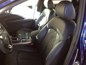2015-10-15 optimaseats