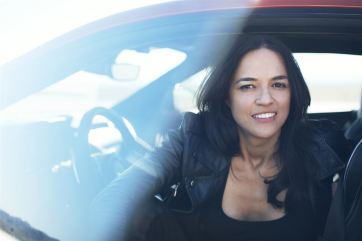 Jag_FTYPE_SVR_Michelle_Rodriguez_Drive_230316_03_LowRes