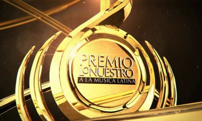 Arjona, Bolaños e Laura Pausini receberão homenagens no Lo Nuestro