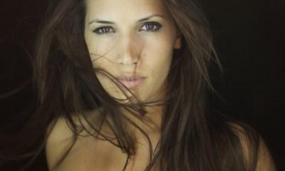 India Martinez fala com exclusividade ao Latinpop Brasil